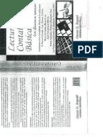 Contabilidad Básica.pdf