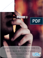 CARACTERISTICAS DEL CONSUMO DE TABACO EN 3 JOVENES DE LA  UNIVERSITARIA DE INVESTIGACION Y DESARROLLO.pdf