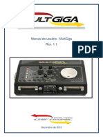 manual-do-usuario-multgiga.pdf
