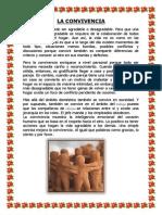 LA CONVIVENCIA.docx