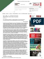 Revista Cult » Max Weber entre duas vocações.pdf