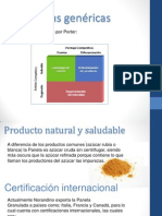 diapositivas sobre panela.ppt