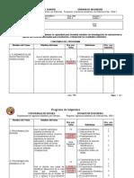 PROGRAMA DE MATERIA. INV. OPS. 2 2014-2.pdf
