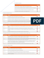 LFG Processo Civil.docx