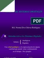 DSD.ppt