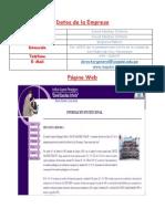 Página Web.docx