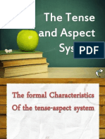Structure of English The Tense-Aspect System.pptx