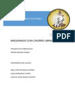 MAQUINADOS CON CHORRO1.docx