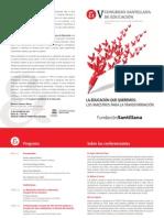 programavcongreso.pdf