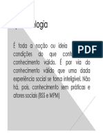 26 de Maio de 2014.pdf