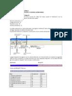 Taller en Clase MODBUS (1).pdf