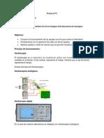 Practica 1 MerchanTorres.docx