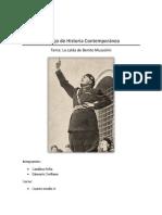 Trabajo de Historia Contemporánea.docx