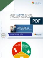 Presentación -ESTILOS DE-VIDA.pdf