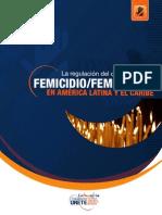 reg_del_femicicidio.pdf