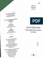 Ecologia e Cosmologia147.pdf