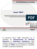 Anexo SSPA.pptx