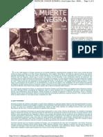 2.- Lectura La muerte negra.pdf
