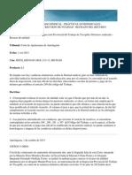 MJCH_MJJ36169.pdf