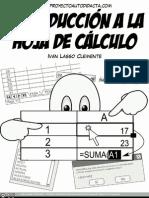 intro_hoja_calculo.pdf