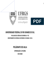 Poligrafo_UFRGS_ECO03020.pdf