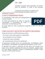PROTEÇÃO AUDITIVA.docx