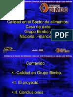 BIMBO (1).ppt