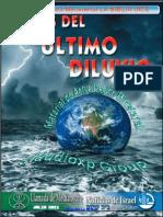 AntesDiluvio_ClaudioxpGroup.PDF