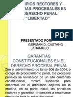 PRINCIPIO PROCESAL DE LIBERTAD.pptx