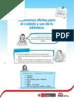 afiches para escuelita.pdf