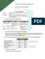 archivos-Cuestionario  Libro Piattini Primer Parcial.pdf