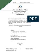 Proyecto de Tesis  15.pdf