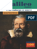 German Puerta - Galileo Galilei.pdf