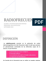 RADIOFRECUENCIA.pptx