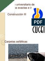 asfalto.pptx