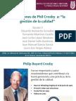 Aportaciones de Crosby_Equipo3.pptx