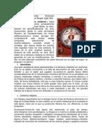 TRABAJO DE LITERATURA.docx