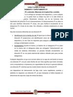 INVESTIGACION UNIDAD 1.docx