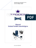 manual unidad portatil trooper excell 2012.pdf