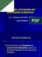 ANTIALERGICOS.pptx