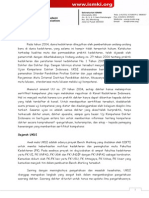Kajian-UKDI-oleh-ISMKI.pdf