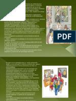 3. Adqusicion de Estrategias.pptx