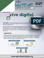 Boletin No. 21.pdf