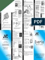 LYT1962-001A.pdf