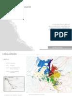 PRESENTACION SABANDIA.pdf