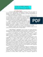 Reflexión sàbado  25 de octubre de 2014.pdf