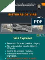 planeamiento de transporte.pdf