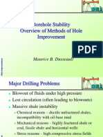 Borehole Stability.ppt