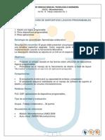 Act14_Trabajo_colaboraivo_3_2013A.pdf