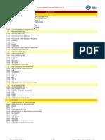 Tabla Conocimientos Informáticos 2013_05.pdf